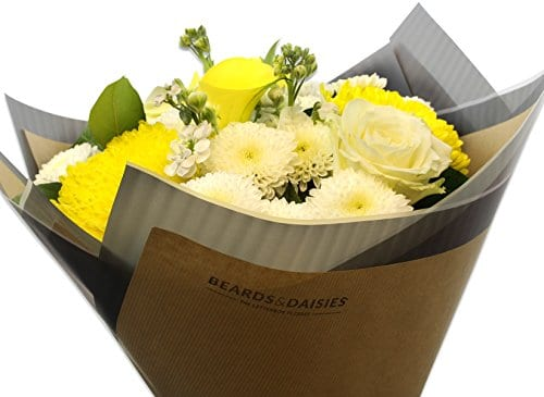 Bouquet Of Flowers Delivered Next Day